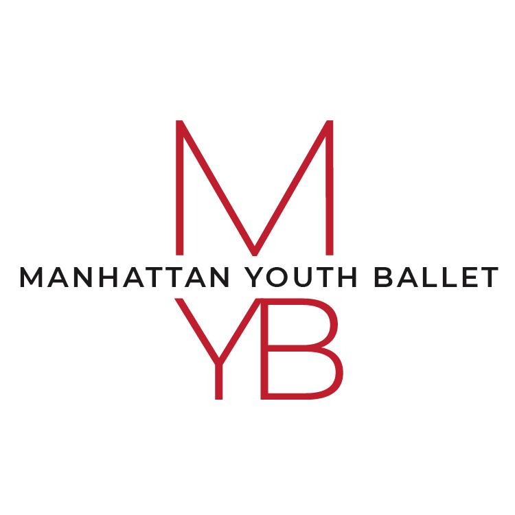 Manhattan Youth Ballet NY
